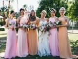 glamorous-and-vivid-pink-palm-springs-wedding-9