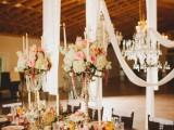 glamorous-labyrinth-inspired-wedding-inspiration-10