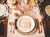 glamorous-labyrinth-inspired-wedding-inspiration-11
