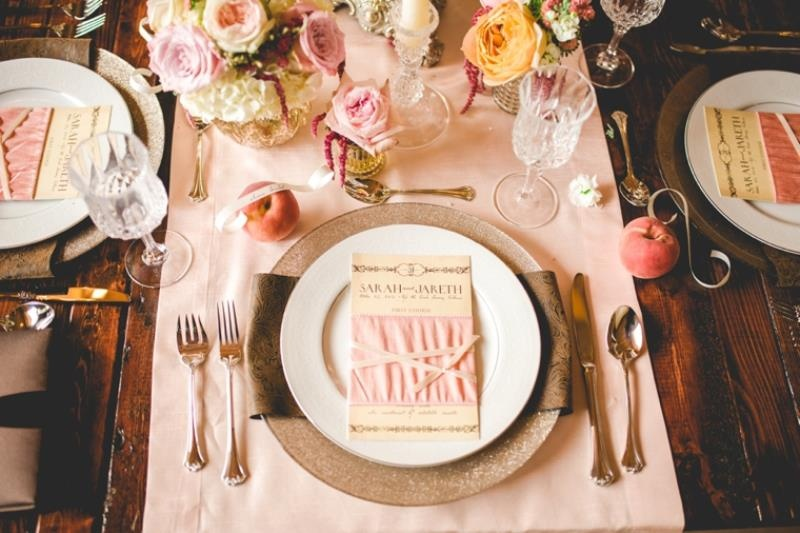 Picture Of glamorous labyrinth inspired wedding inspiration  11