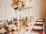 glamorous-labyrinth-inspired-wedding-inspiration-12