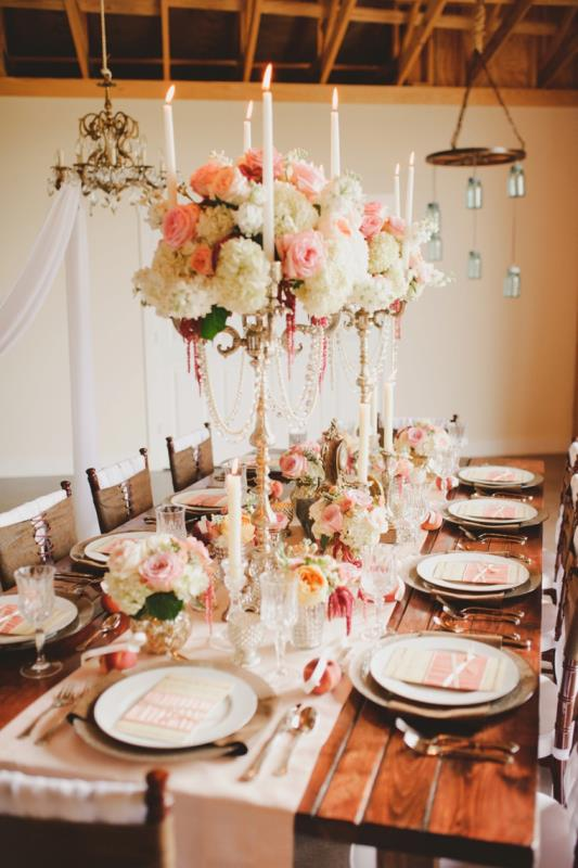 Picture Of glamorous labyrinth inspired wedding inspiration  12