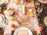 glamorous-labyrinth-inspired-wedding-inspiration-13