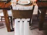 glamorous-labyrinth-inspired-wedding-inspiration-15