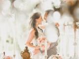 glamorous-labyrinth-inspired-wedding-inspiration-16