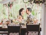 glamorous-labyrinth-inspired-wedding-inspiration-17