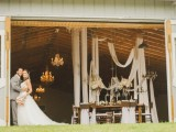 glamorous-labyrinth-inspired-wedding-inspiration-18