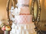glamorous-labyrinth-inspired-wedding-inspiration-19