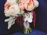 glamorous-labyrinth-inspired-wedding-inspiration-2