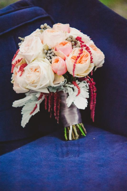Picture Of glamorous labyrinth inspired wedding inspiration  2