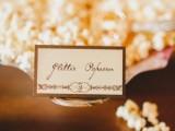 glamorous-labyrinth-inspired-wedding-inspiration-21