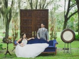 glamorous-labyrinth-inspired-wedding-inspiration-24