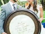 glamorous-labyrinth-inspired-wedding-inspiration-25