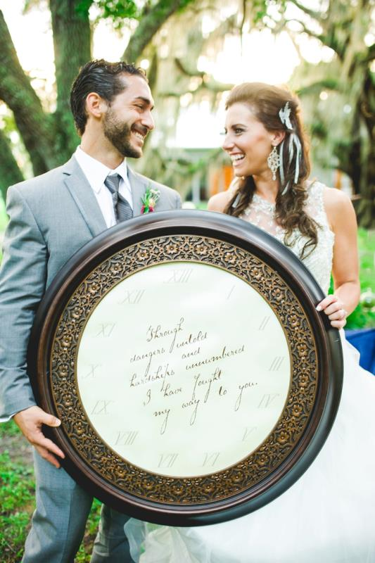 Picture Of glamorous labyrinth inspired wedding inspiration  25