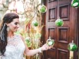 glamorous-labyrinth-inspired-wedding-inspiration-3