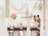 glamorous-labyrinth-inspired-wedding-inspiration-5