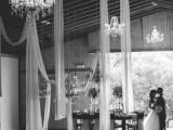 glamorous-labyrinth-inspired-wedding-inspiration-6