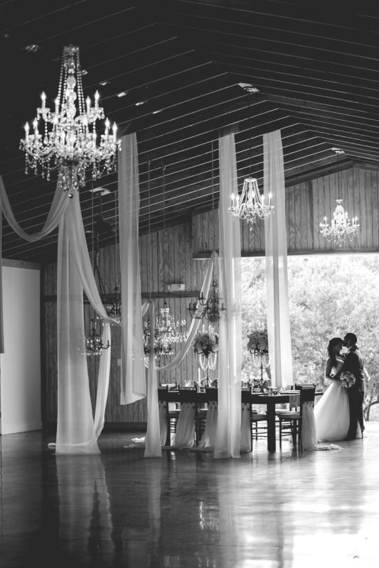 Picture Of glamorous labyrinth inspired wedding inspiration  6