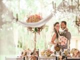 glamorous-labyrinth-inspired-wedding-inspiration-7