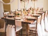 glamorous-labyrinth-inspired-wedding-inspiration-8