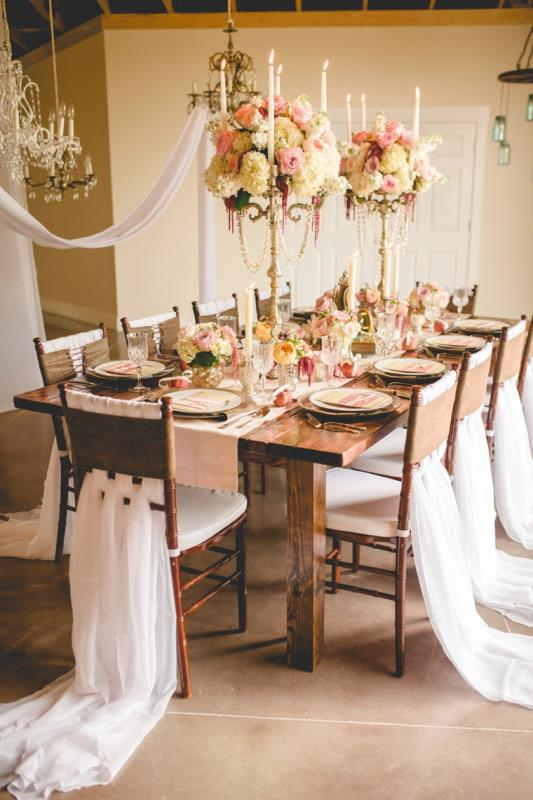 Picture Of glamorous labyrinth inspired wedding inspiration  8