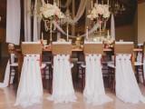 glamorous-labyrinth-inspired-wedding-inspiration-9