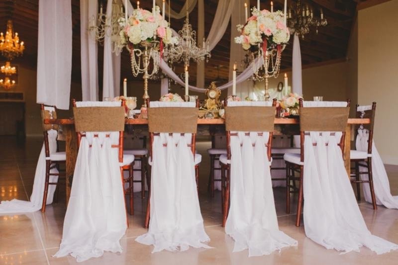 Picture Of glamorous labyrinth inspired wedding inspiration  9