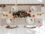 glamorous-pastel-wedding-inspiration-with-a-hint-of-retro-11