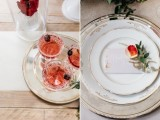glamorous-pastel-wedding-inspiration-with-a-hint-of-retro-12