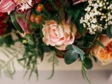 glamorous-pastel-wedding-inspiration-with-a-hint-of-retro-17