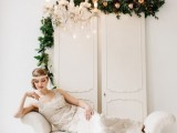 glamorous-pastel-wedding-inspiration-with-a-hint-of-retro-19