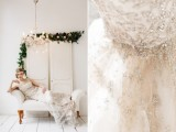 glamorous-pastel-wedding-inspiration-with-a-hint-of-retro-4