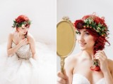 glamorous-pastel-wedding-inspiration-with-a-hint-of-retro-6