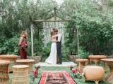 gorgeous-1970s-bohemian-wedding-inspiration-in-marsala-tones-10