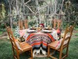 gorgeous-1970s-bohemian-wedding-inspiration-in-marsala-tones-14
