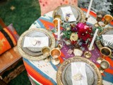 gorgeous-1970s-bohemian-wedding-inspiration-in-marsala-tones-15