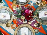 gorgeous-1970s-bohemian-wedding-inspiration-in-marsala-tones-17