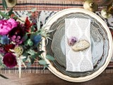 gorgeous-1970s-bohemian-wedding-inspiration-in-marsala-tones-19