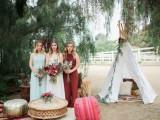 gorgeous-1970s-bohemian-wedding-inspiration-in-marsala-tones-24