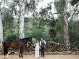 gorgeous-1970s-bohemian-wedding-inspiration-in-marsala-tones-26
