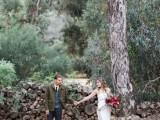 gorgeous-1970s-bohemian-wedding-inspiration-in-marsala-tones-3