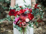 gorgeous-1970s-bohemian-wedding-inspiration-in-marsala-tones-4