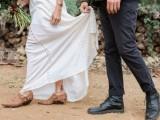 gorgeous-1970s-bohemian-wedding-inspiration-in-marsala-tones-6