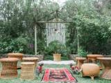 gorgeous-1970s-bohemian-wedding-inspiration-in-marsala-tones-7