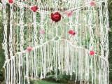 gorgeous-1970s-bohemian-wedding-inspiration-in-marsala-tones-8