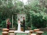 gorgeous-1970s-bohemian-wedding-inspiration-in-marsala-tones-9