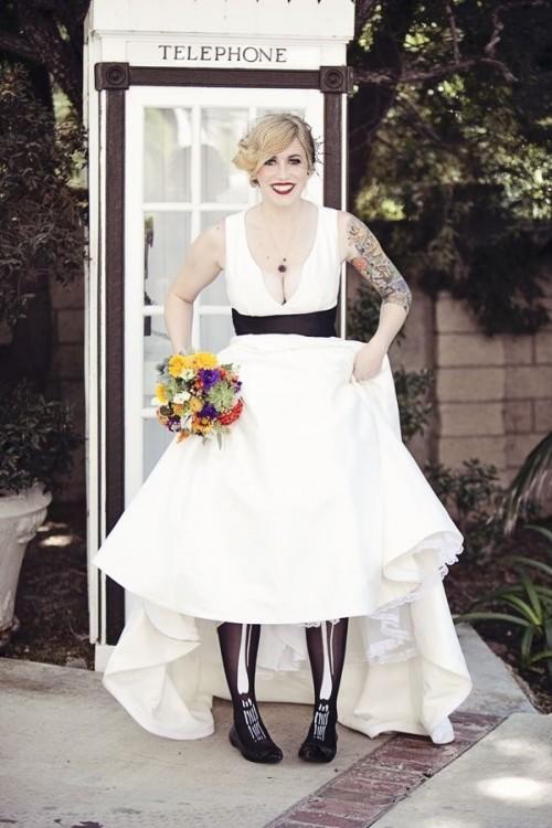 Halloween Weddings Dresses 49 Epic Gorgeous Halloween Wedding Shoes