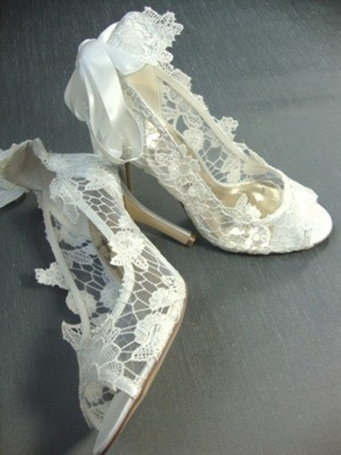 Bridal Shoes Low Heel 2017 Flats Wedges Pics In Stan Mid Ivory Photos Vintage