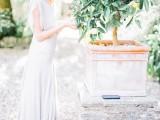 gray-and-white-garden-wedding-inspiration-1