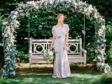 gray-and-white-garden-wedding-inspiration-11